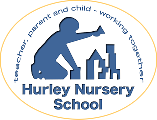 Hurley Nursery School